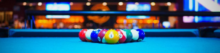 Reno pool table installations, Nevada featured