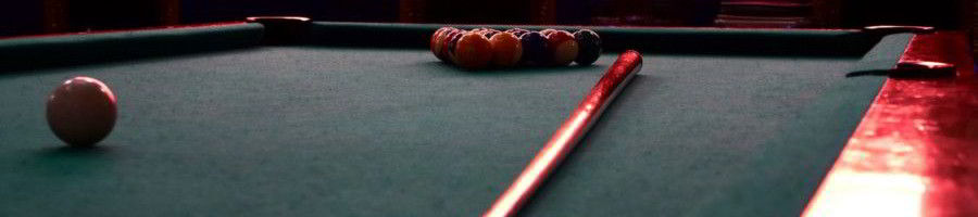 Pool Table Movers In Reno NV Professional Pool Table Installers - Abia pool table movers