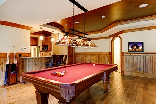Pool Table Moves in Reno, Nevada Content Image 1