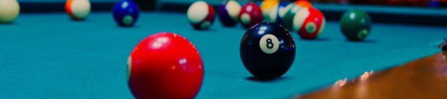 Pool Table Moves in Reno - Featured Image