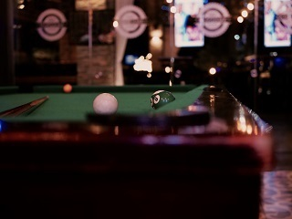 Reno Pool Table Repair Content Image 2