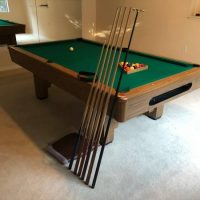 Regulation Pool Table For Sale